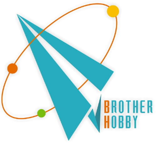Brother Hobby Co., Ltd