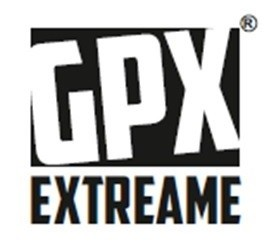 GPX Extreme