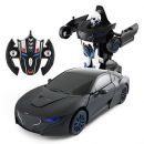 Transformers: RS X MAN Transformer RASTAR 1:14 2.4GHz RTR