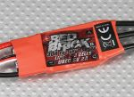 Regulator obrotów ESC Red Brick 30A