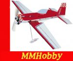 Samolot GREAT PLANES EXTRA 300S PW PROFILE EP 3D PARK FLYER