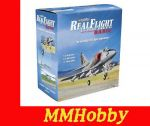 Symulator Great Planes Realflight BASIC Mode 2