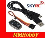 Adapter ESC SKYRC Skylink Adapter PC Programator USB