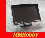 Monitor LCD FPV Cyclope Eye 5 ECO - 480x282 - bez blue-screen