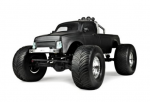 RH1046C 1:10 RC Monster Truck RTR - R0246